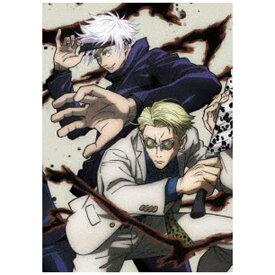 【2021年03月17日発売】 東宝 呪術廻戦 Vol.3 初回生産限定版【ブルーレイ】