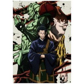 【2021年08月18日発売】 東宝 呪術廻戦 Vol.8 初回生産限定版【ブルーレイ】