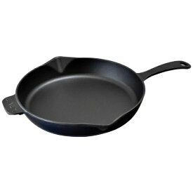 LAVA Frying Pan フライパン LV30F2