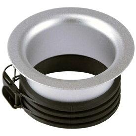 Phottix Raja Inner Speed Ring for Profoto 144mm