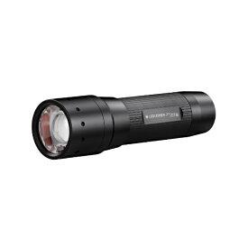 レッドレンザー Ledlenser Ledlenser P7 Core 502180 [LED /単4乾電池×4 /防水]