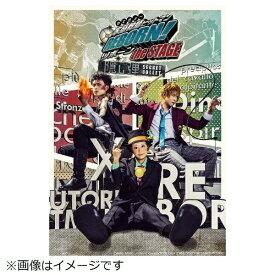 【2021年03月17日発売】 ポニーキャニオン PONY CANYON 『家庭教師ヒットマンREBORN!』the STAGE -隠し弾(SECRET BULLET)-【DVD】