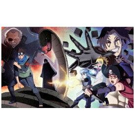 【2021年04月07日発売】 ソニーミュージックマーケティング BORUTO-ボルト- NARUTO NEXT GENERATIONS DVD-BOX 9【DVD】