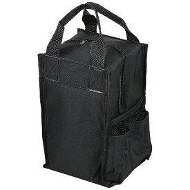 パール金属 PEARL METAL オクタス ランチジャー 用バッグ ブラック HB-3900