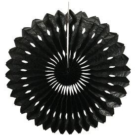 パール金属 PEARL METAL デコスタ デコサークル30cm 2P(オレンジ・ブラック) D-6315