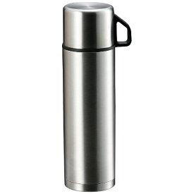 パール金属 PEARL METAL スタイルベーシック ダブルステンレスボトル 500ml H-6826