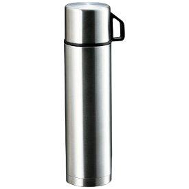 パール金属 PEARL METAL スタイルベーシック ダブルステンレスボトル 750ml H-6827