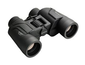 オリンパス OLYMPUS 8倍双眼鏡 「8×40S」(ブラック)