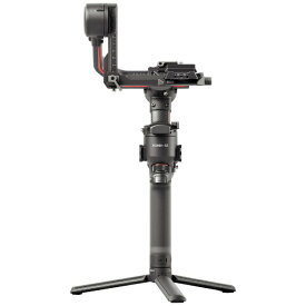 DJI ディージェイアイ DJI RS 2 カメラスタビライザー RS2CP1