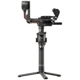 DJI ディージェイアイ DJI RS 2 Pro Combo カメラスタビライザー RS2CP2