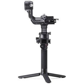 DJI ディージェイアイ DJI RSC 2 カメラスタビライザー SC2CP1