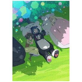 【2021年02月24日発売】 メディアファクトリー MEDIA FACTORY くまクマ熊ベアー 第2巻【DVD】