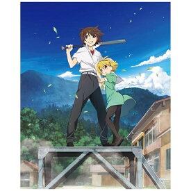 【2021年04月28日発売】 角川映画 KADOKAWA ひぐらしのなく頃に業 其の参【DVD】