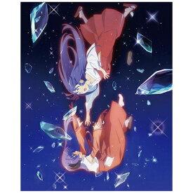 【2021年05月26日発売】 角川映画 KADOKAWA ひぐらしのなく頃に業 其の四【DVD】