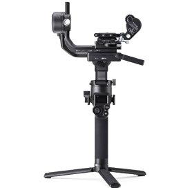 DJI ディージェイアイ DJI RSC 2 Pro Combo カメラスタビライザー SC2CP2