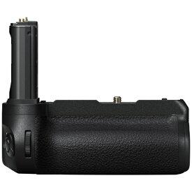 【2020年11月06日発売】 ニコン Nikon パワーバッテリーパック MB-N11 ブラック