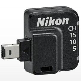 ニコン Nikon ワイヤレスリモートコントローラー WR-R11b