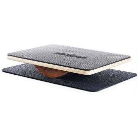 PLANKPAD 体幹トレーニングバランスボード Plankpad PRO(プランクパッド プロ) ppd0001