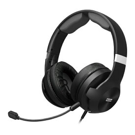HORI ホリ Gaming Headset Pro for Xbox Series X S AB06-001【Xbox Series X S】