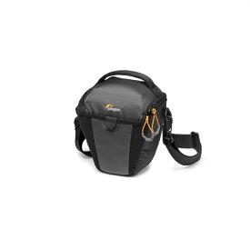 ロープロ フォトアクティブ TLZ45AW トップローディングバッグ グレー LP37345-PWW