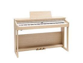 ローランド Roland 電子ピアノ RPシリーズ ライトオーク RP701-LA [88鍵盤]【point_rb】