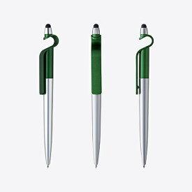 セキセイ SEKISEI LA-6685-30 スマタテペン<ブリスターパック>グリーン