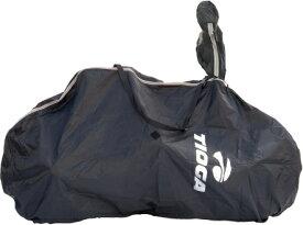 TIOGA 輪行袋 BMX コクーン(ブラック) BAR0340000000