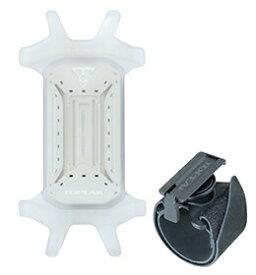 TOPEAK トピーク オムニ ライドケース セット(L131 x W69 x H17mm/ホワイト BAG3690100000