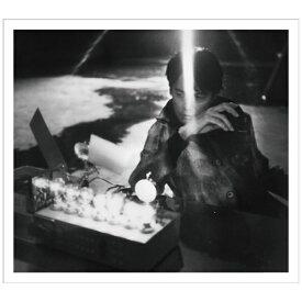 ユニバーサルミュージック 福山雅治/ AKIRA 初回限定LIVE映像「ALL SINGLE LIVE」盤(DVD付) 【初回プレス仕様】【CD】