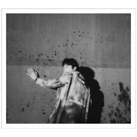ユニバーサルミュージック 福山雅治/ AKIRA 初回限定LIVE映像「KICK-OFF STUDIO LIVE『序』」盤(DVD付) 【初回プレス仕様】【CD】