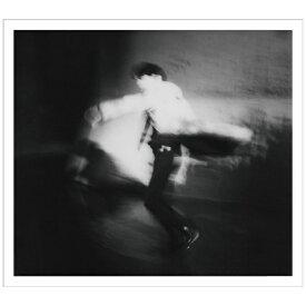 【2020年12月08日発売】 ユニバーサルミュージック 福山雅治/ 未定 初回限定「30th Anniv. バラード作品集『Slow Collection』」盤【CD】