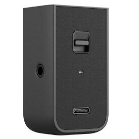 DJI ディージェイアイ DJI Pocket 2 Do-It-All Handle OP2P01