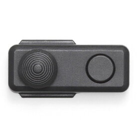 DJI ディージェイアイ DJI Pocket 2 Mini Control Stick OP2P03