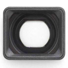 DJI ディージェイアイ DJI Pocket 2 Wide-Angle Lens OP2P05