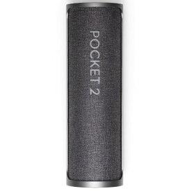 DJI ディージェイアイ DJI Pocket 2 Charging Case OP2P08