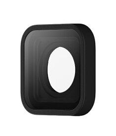 GoPro ゴープロ プロテクティブレンズリプレースメント for HERO9 Black ADCOV-001