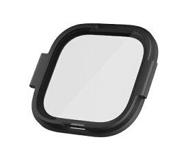GoPro ゴープロ Rollcage 交換用保護レンズ AJFRG-001