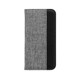 OWLTECH オウルテック iPhone 12/12 Pro 6.1インチ対応 手帳型ケース