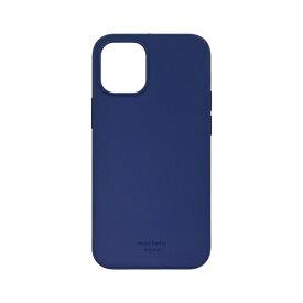 OWLTECH オウルテック iPhone 12 mini 5.4インチ対応ウォーターシリコンケース