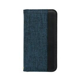 OWLTECH オウルテック iPhone 12 mini 5.4インチ対応 手帳型ケース