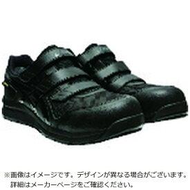 アシックス asics アシックス ウィンジョブCP602 G−TX ブラック×ブラック 25.5cm 1271A036.001-25.5