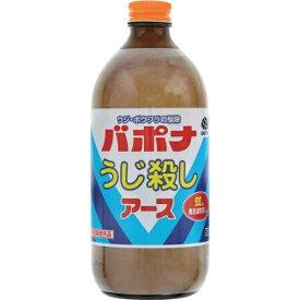 アース製薬 Earth アース バポナ うじ殺し (液剤) 021915
