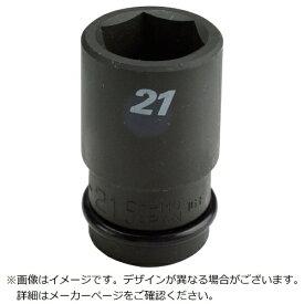 フラッシュツール FLASH TOOL FPC インパクト セミロング ソケット 差込角12.7mm 対辺16mm 5/ 1/2WA-16