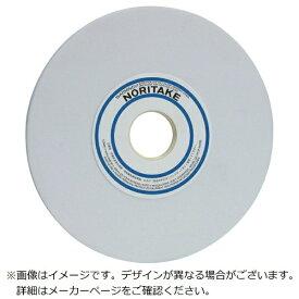 ノリタケ Noritake ノリタケ 汎用研削砥石 TS220I青 180X6.4X31.75 1000E42040