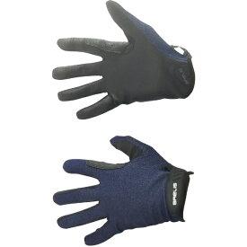 富士手袋工業 富士手袋 合皮手袋 ブレリスSDキャッチ L 4066-L