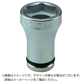 フラッシュツール FLASH TOOL FPC インパクト用 スーパースリム コンビソケット 差込19mm 対辺6角41 6WG-4121C