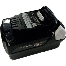 コンパクトツール COMPACT TOOL コンパクトツール 電池パック BT-518