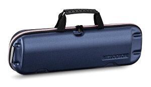スズキ楽器製作所 Suzuki Musical Inst.MFG 鍵盤ハーモニカ用ケース MP-5200P