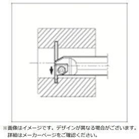 京セラ KYOCERA 京セラ 溝入れ用ホルダ KIGHR5540B-7