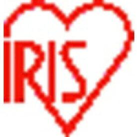 アイリスオーヤマ IRIS OHYAMA IRIS 274502  キャニスティッククリーナー IC-CSP5-A